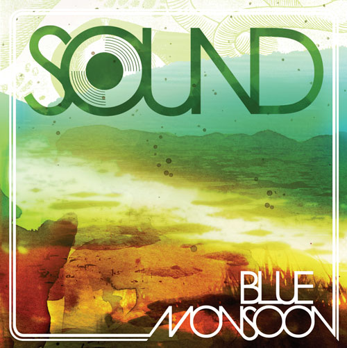 Sound: Blue Monsoon